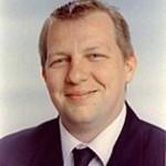 Bruno BOBKIEWICZ